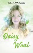 Daisy Weal