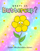 What's Up, Buttercup?