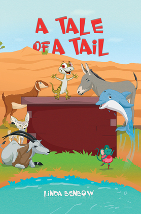 A Tale Of A Tail