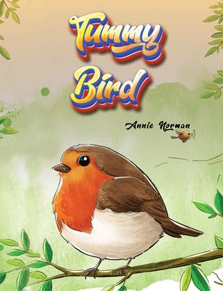 Tummy Bird