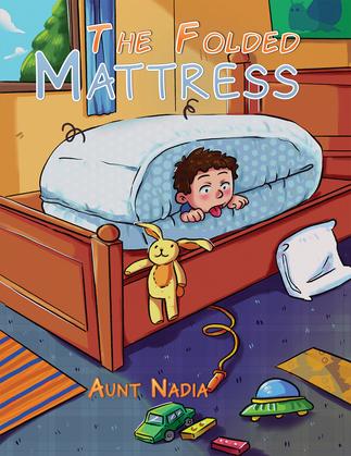 The Folded Mattress