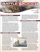 Battle Digest: Yorktown