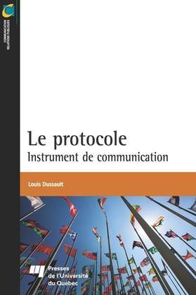Le protocole