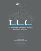 TIC, technologies émergentes et Web 2.0