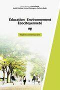 Éducation, Environnement, Écocitoyenneté
