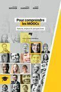 Pour comprendre les MOOCs