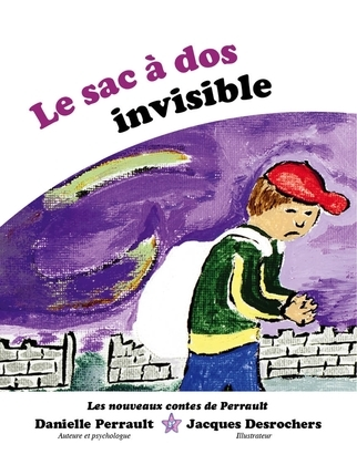 Le Sac à dos Invisible