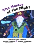 The Master of the night