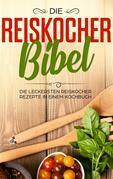 Die Reiskocher Bibel