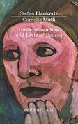 Husserls Intuition und Levinas' Beitrag
