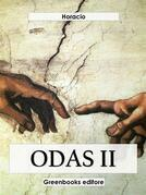 Odas II