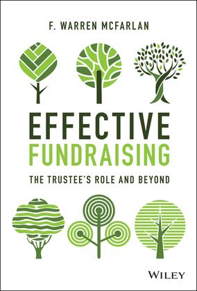 Effective Fundraising