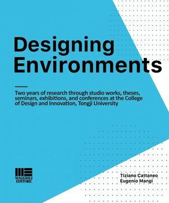 Designing Environments