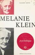 Mélanie Klein