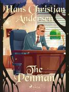 The Penman