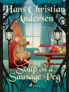 Soup on a Sausage Peg