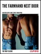 The Farmhand Next Door - and other erotic short stories