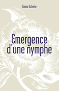 Emergence d'une nymphe