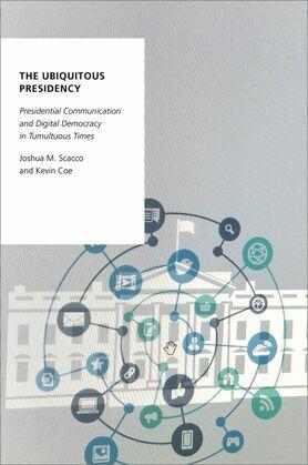 The Ubiquitous Presidency