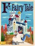 F Is for Fairy Tale