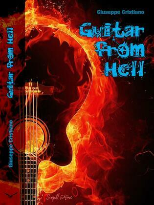Guitar from Hell