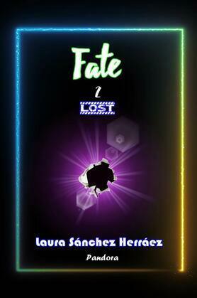 Fate (2)