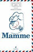 Mamme, l'arte delle lettere