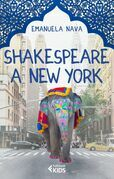 Shakespeare a New York