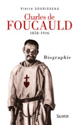 Charles de Foucauld 1858-1916