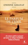 Le parfum de l'exil