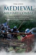 Medieval Military Combat