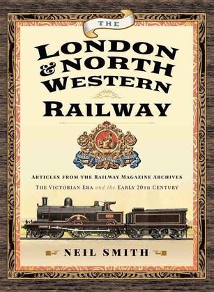 The London & North Western Railway