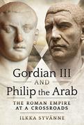 Gordian III and Philip the Arab