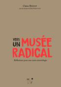 Vers un musée radical