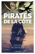 Pirates de la côte