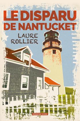 Le disparu de Nantucket