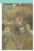 Les écrits. No. 159, Été-Automne 2020