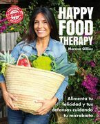 Happy food therapy