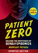 Patient Zero (Revised Edition)