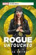 Rogue: Untouched