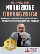 Nutrizione Chetogenica