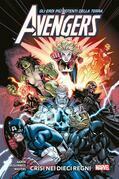 Avengers (2018) 4
