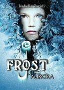 J. Frost - Aurora -