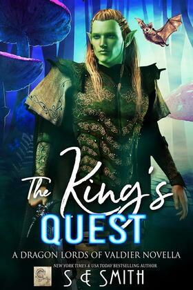 The King's Quest