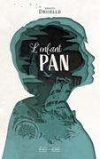 L'Enfant Pan