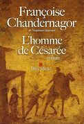 L'Homme de Césarée
