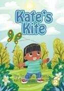 Kate's Kite