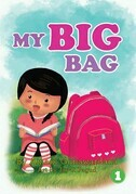 My Big Bag