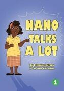 Nano Talks A lot