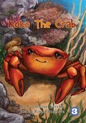 Koko The Crab